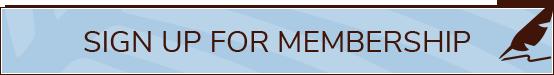 Signup for Membership